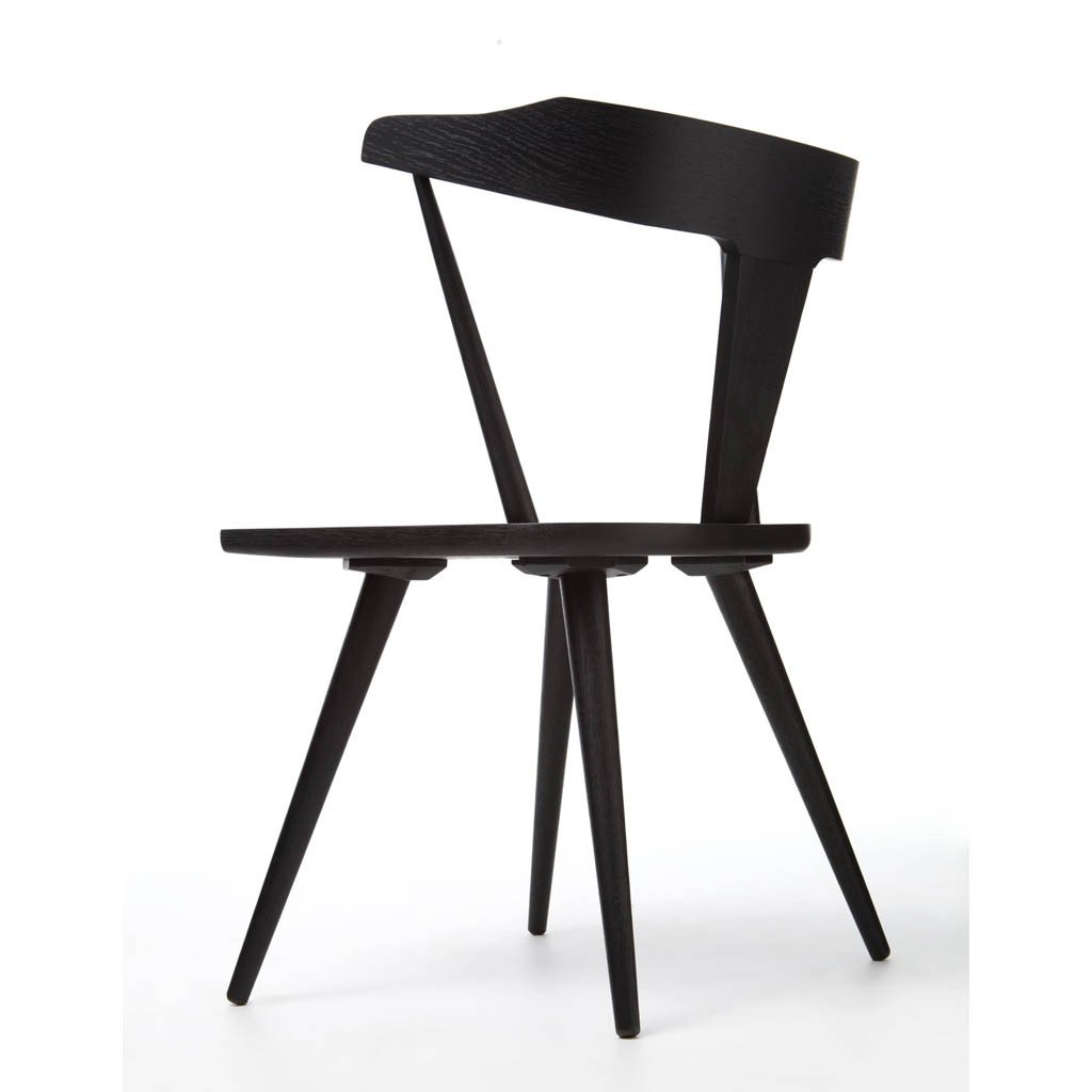 Ripley Dining Chair Four Hands Furniture VBFS-002