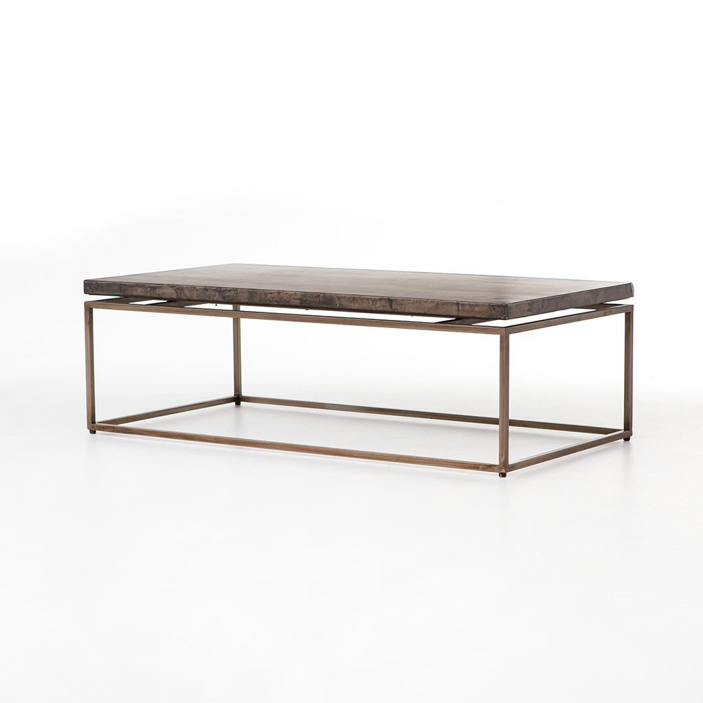 Roman Coffee Table UWES-008