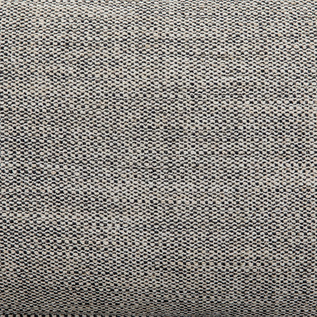 Rowen Performance Fabric Grey Chair