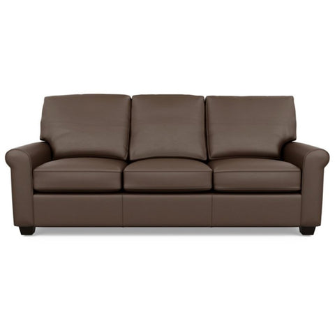 Maxx Sofa - Umber Grey