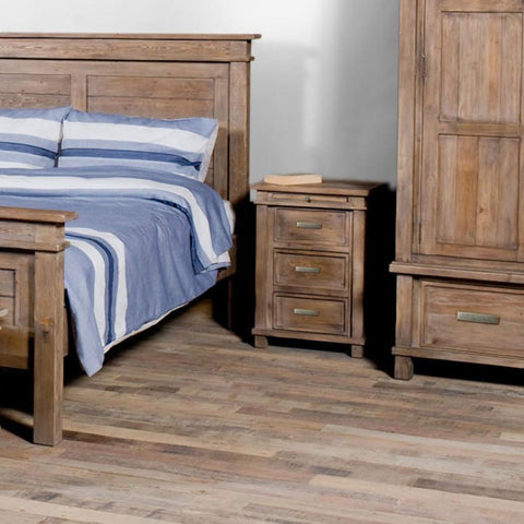 Bedroom Furniture Beds Dressers Nightstands Tagged Shop By - Settler bedroom furniture