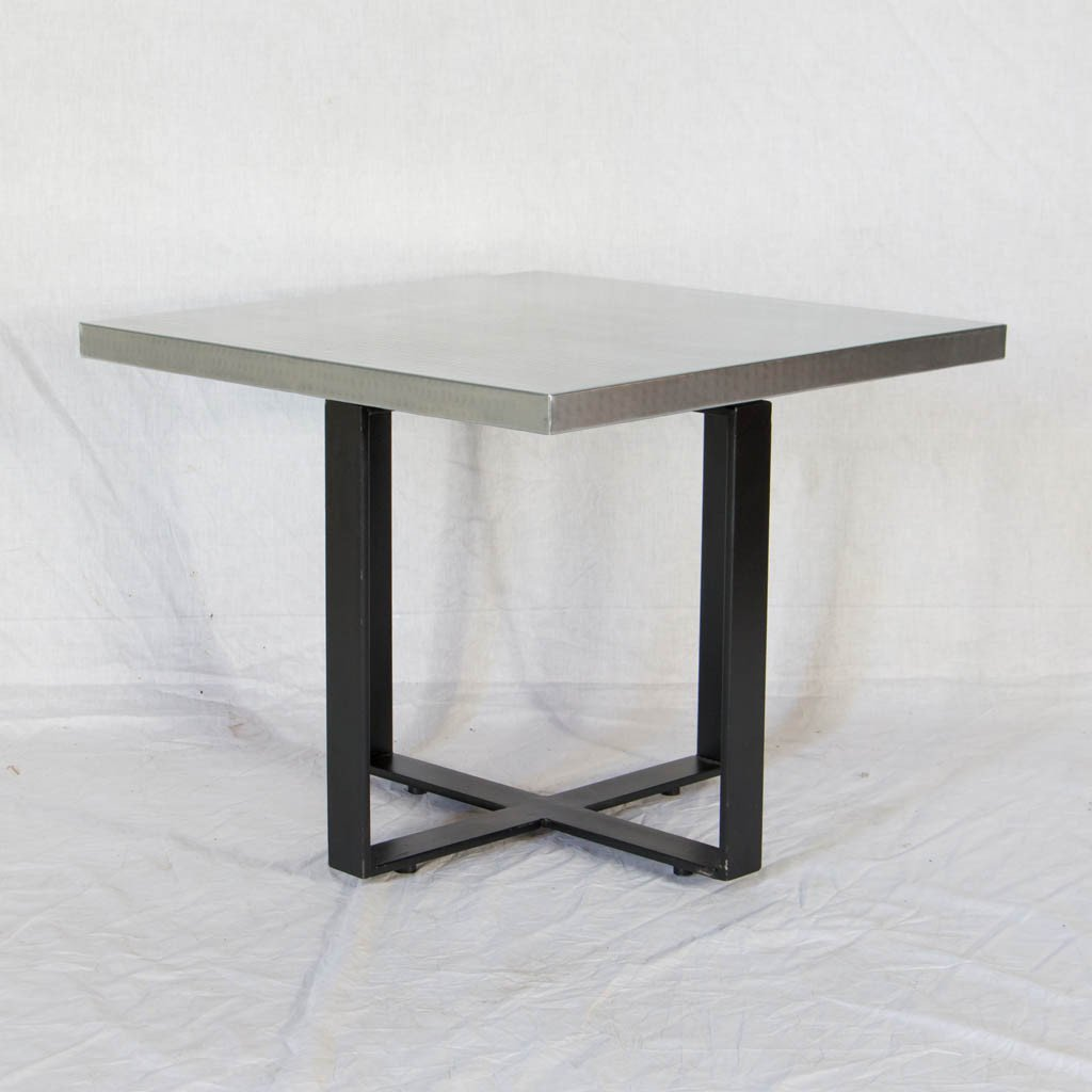 Silex End Table