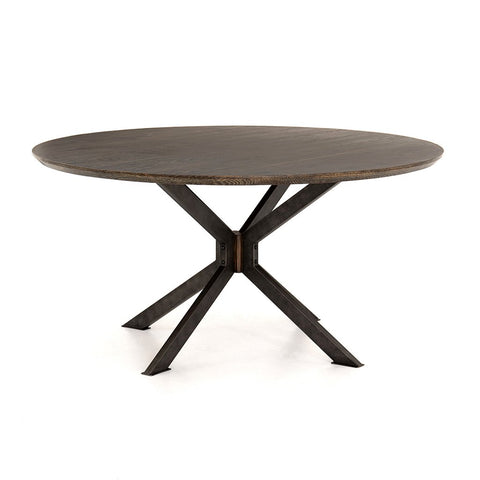 Denton Dining Table