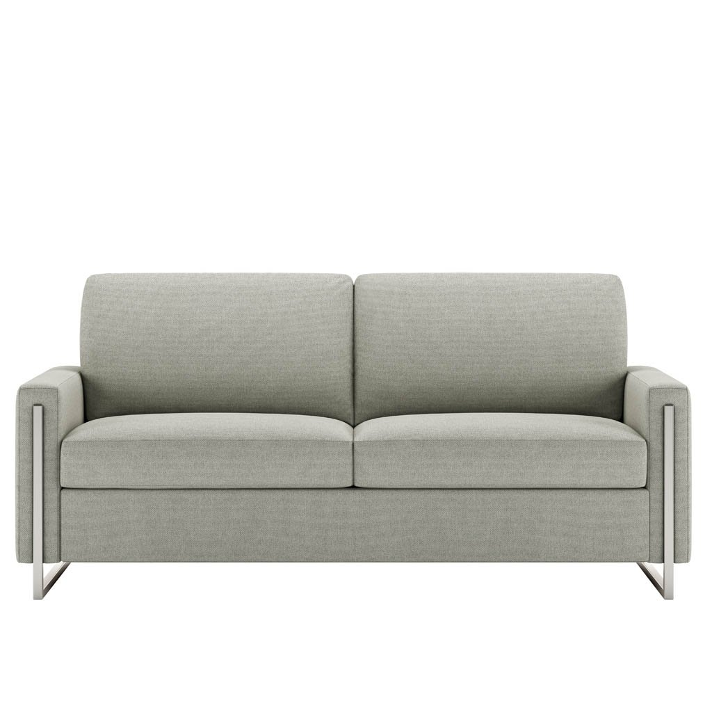 - Sulley Comfort Sleeper Sofa At Artesanos Design Collection