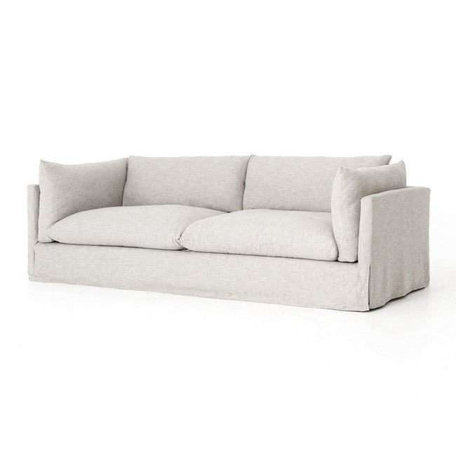 Four Hands Habitat Sofa UATR-012-150
