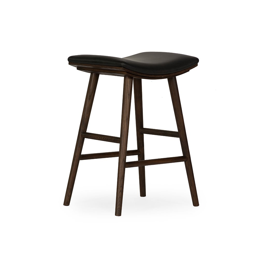 Four Hands Furniture Union Barstool