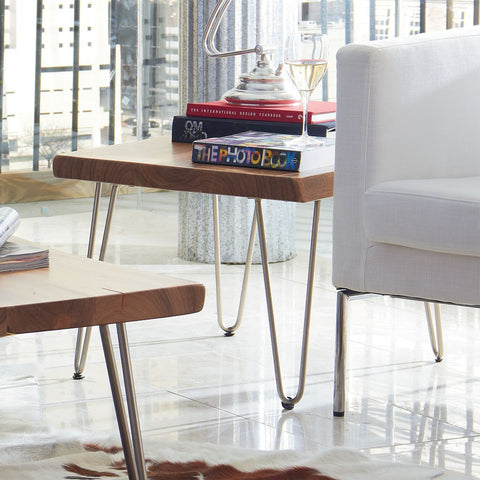 Vail side table