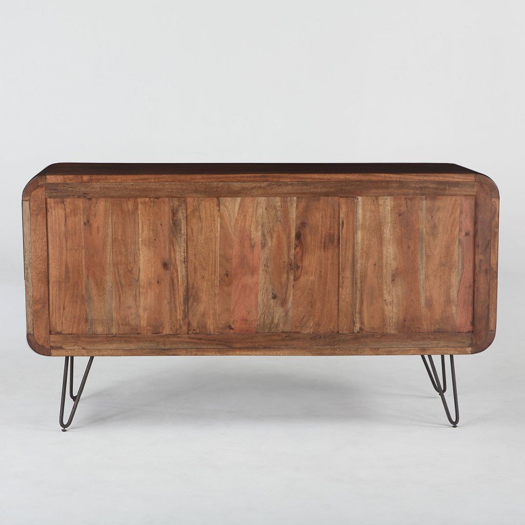 Vail Sideboard