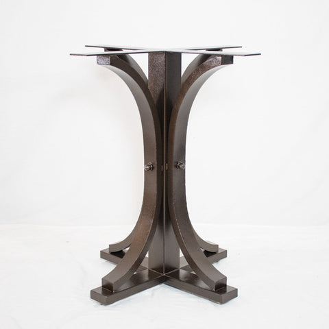 Kimball Square Dining Table