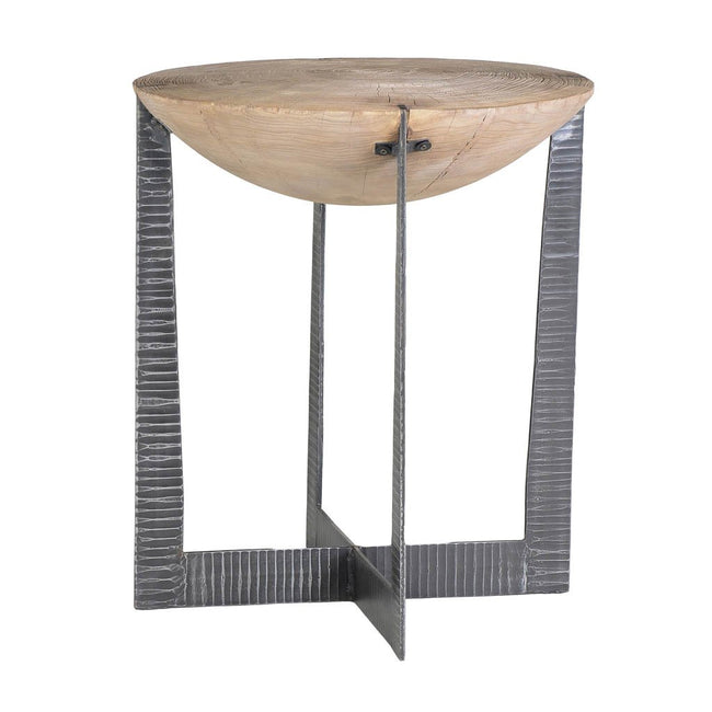 Watson End Table 51030249