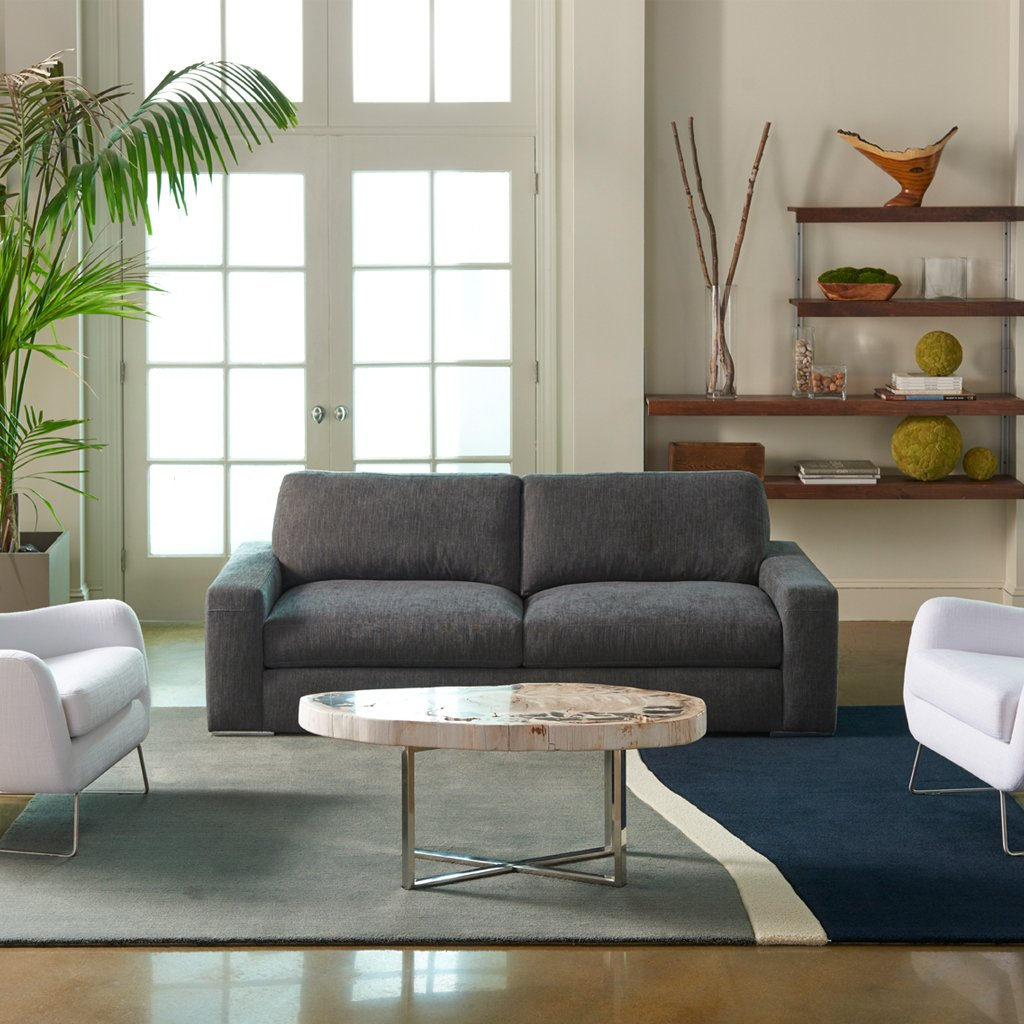 Shop the Westchester Sofa by American Leather