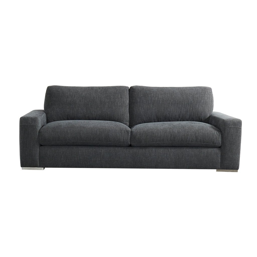 Buy the Westchester Sofa by American Leather