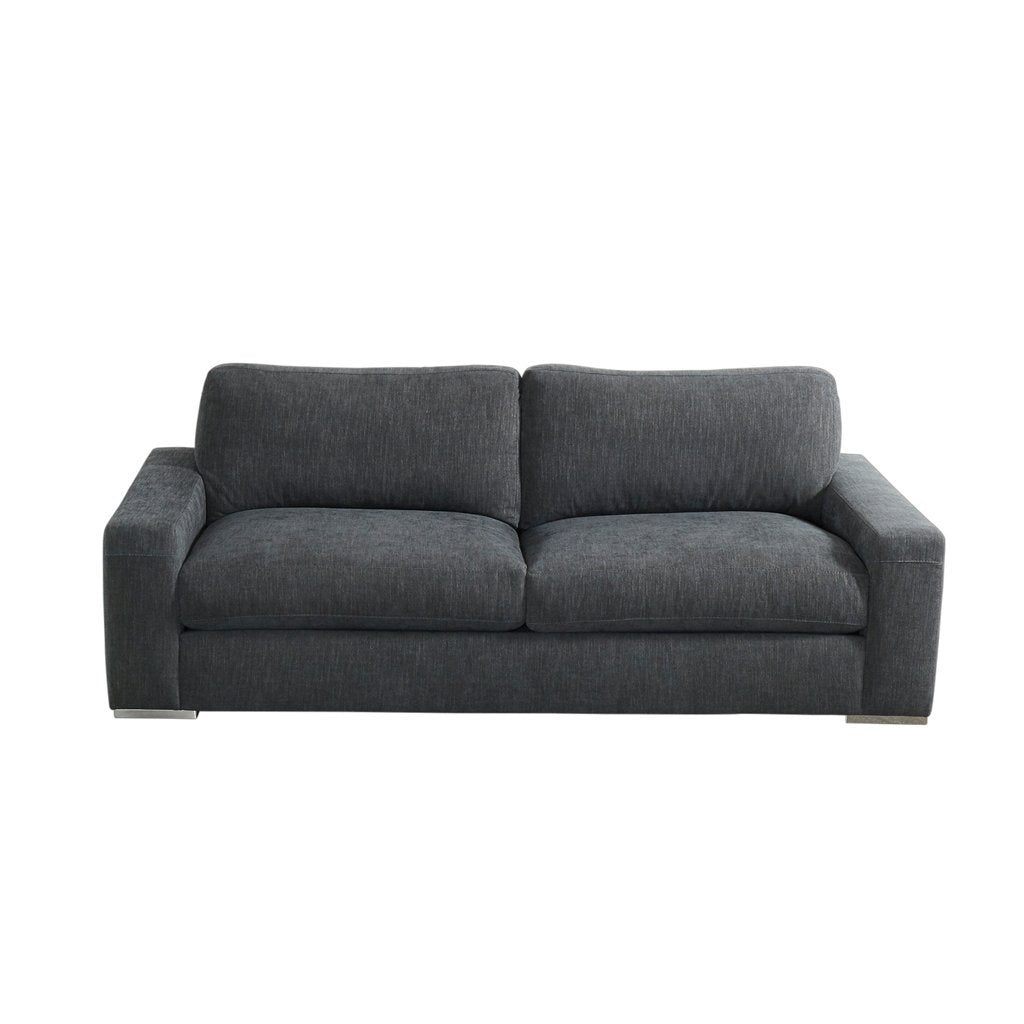 Purchase the Westchester Sofa by American Leather