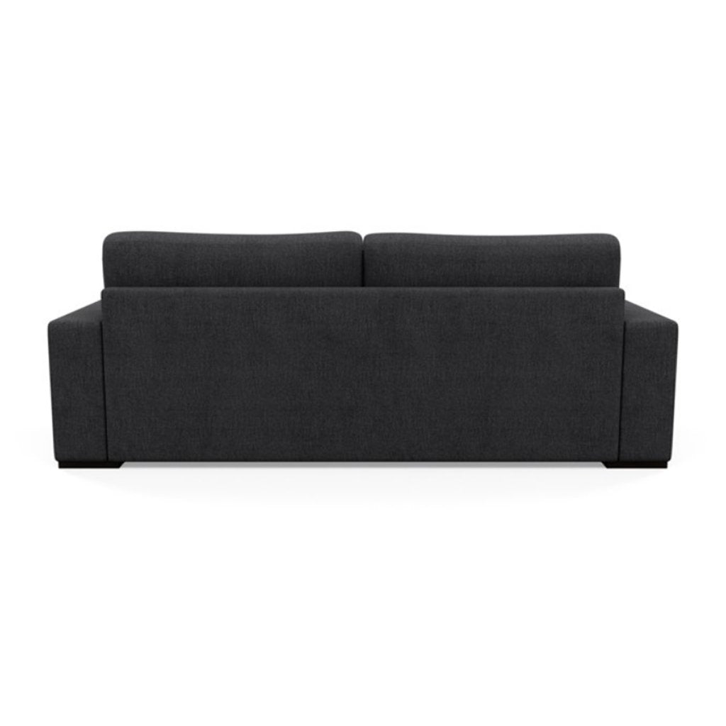 Westchester Sofa by American Leather