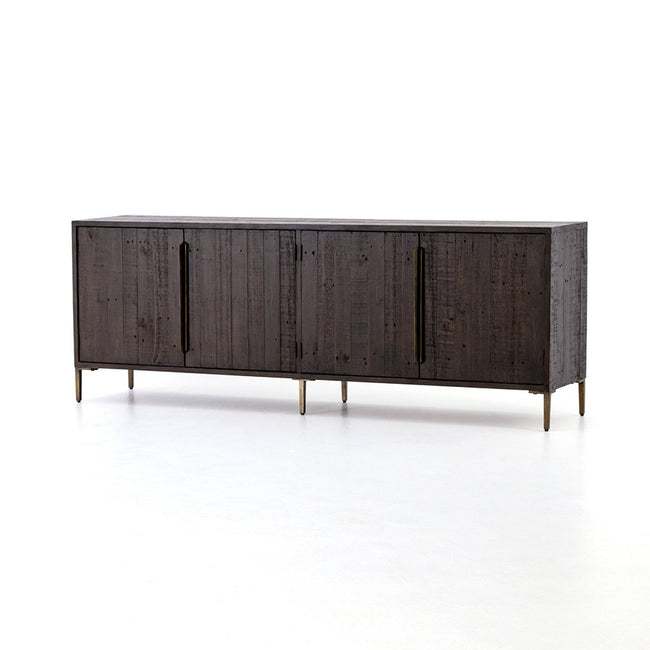 Wyeth Large Sideboard VWYT-006B