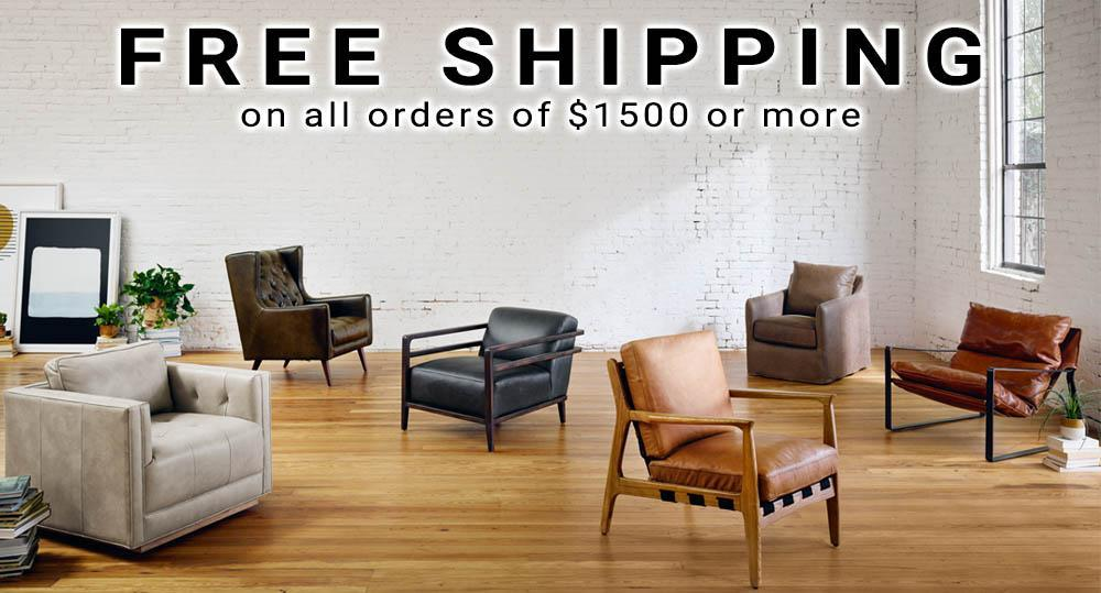 Free Shipping Here