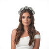 CLAIRE Lace Headband