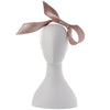 DANICA Sinamay Bow Fascinator
