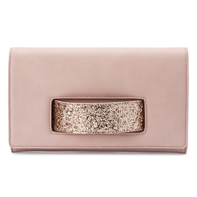 DANIELLA Handle Clutch