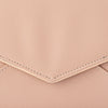 CARLI Envelope Clutch