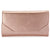 EMMA Metallic Clutch