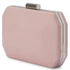 MOLLY Facetted Clutch-Bag-Olga Berg
