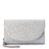 MARTA Clutch with Tassel