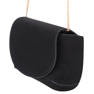 TINA Ring Handle Bag Olga Berg Bag