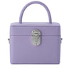 TRIXIE Top Handle Box Bag-Bag-Olga Berg