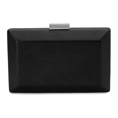 AVAH Rectangular Clutch
