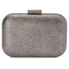 ALLY Metallic Clutch
