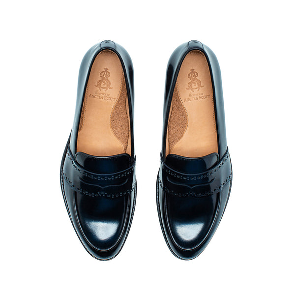 b59808b2daef12 Ms. Madisson Loafer Ms. Madisson Loafer