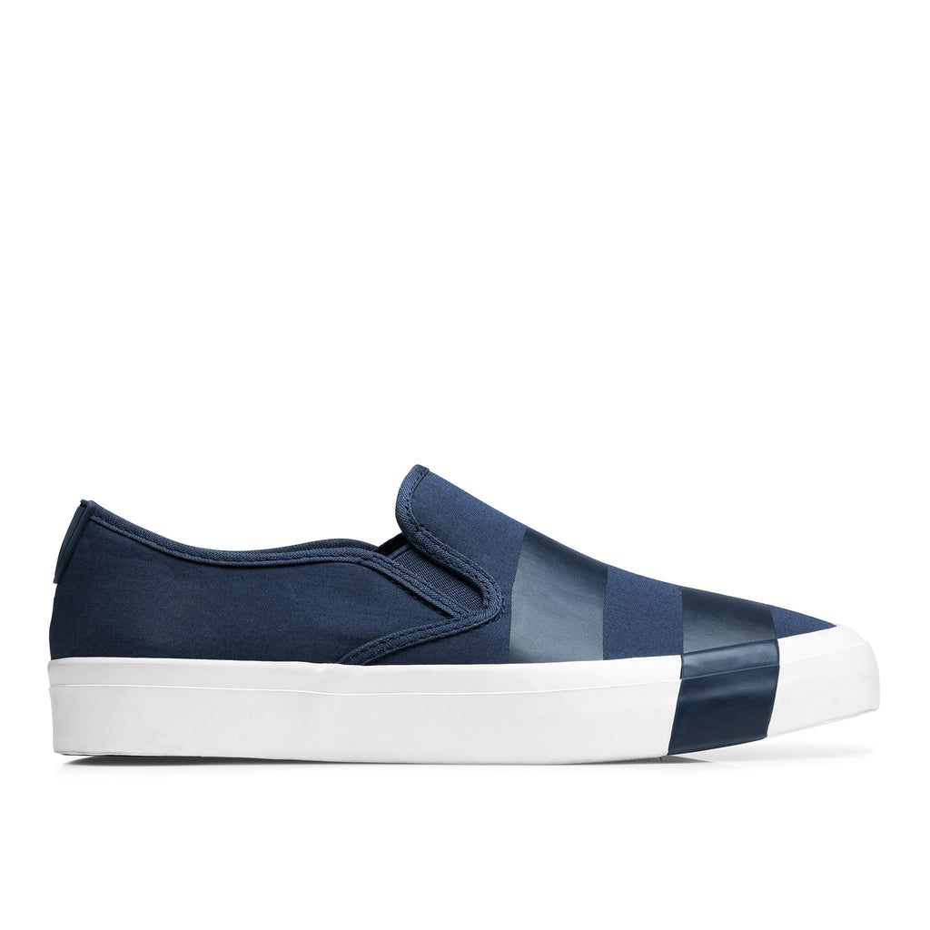 the Hammonds Sneaker – The Office of