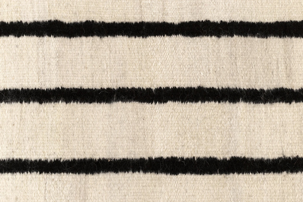 Mini Andes Rug #1275