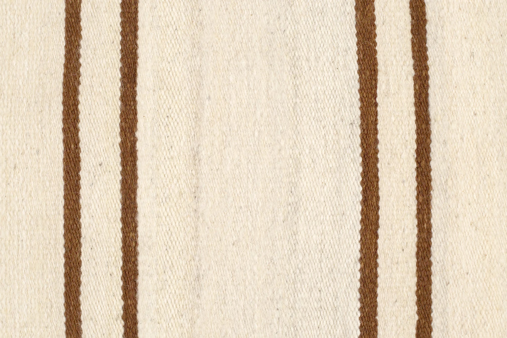 Mini Andes Rug #1277