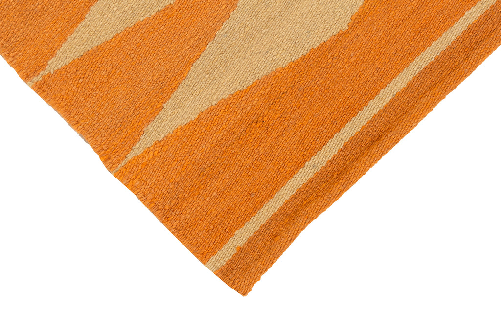 Mini Andes Rug #1285