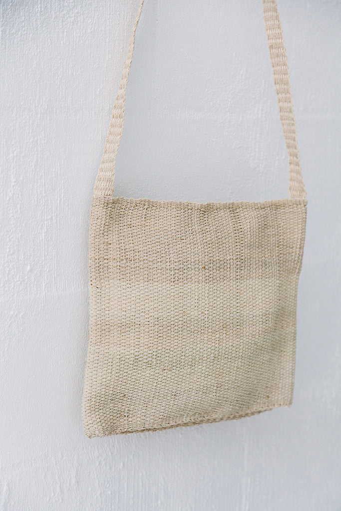 Litoral Woven Bag #0062
