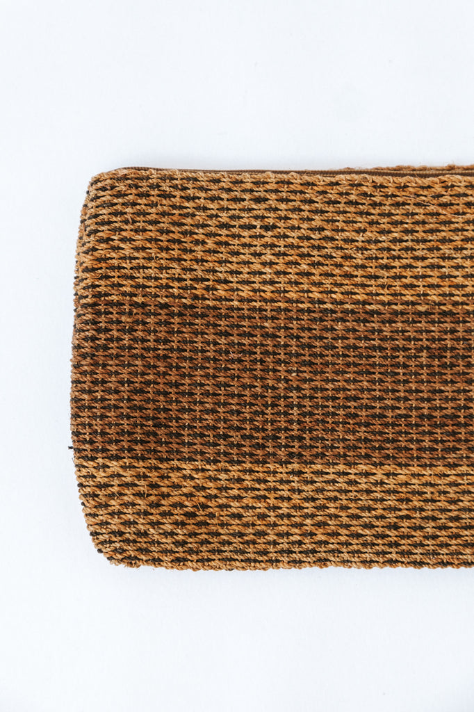 Litoral Woven Bag #0186