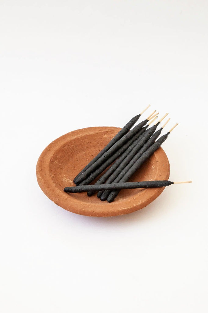 Artisanal incense sticks / Salvia