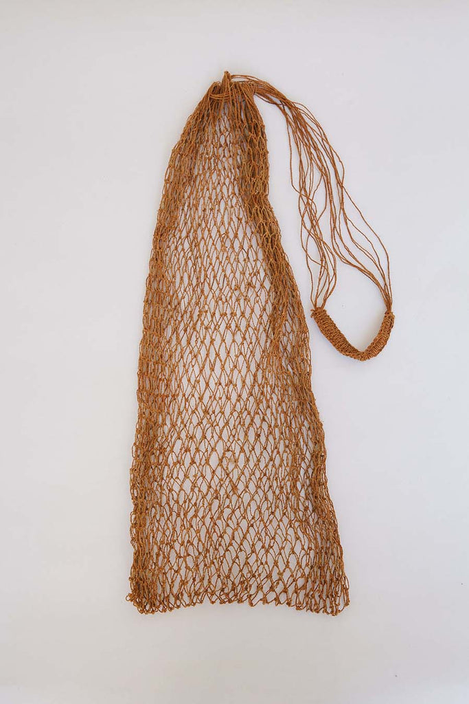 Litoral Woven Bag #0379