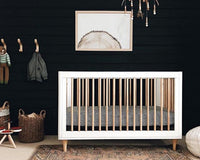 Best Baby Cots of 2020