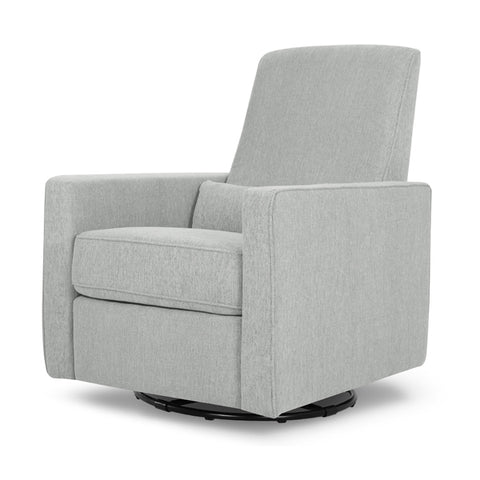 Marvelous Recliners And Gliders Feeding And Nursery Nursing Chairs Dailytribune Chair Design For Home Dailytribuneorg