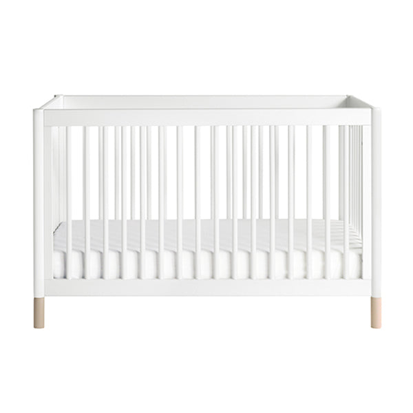 Gelato Cot & Dresser Nursery Package