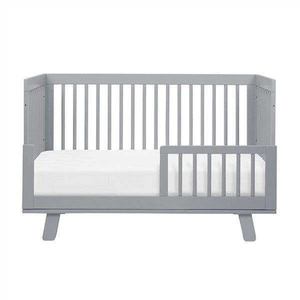 Babyletto - Hudson Cot - Grey