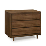 Nifty Dresser - New Design Release!