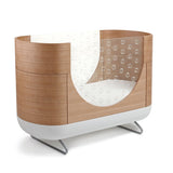 Ubabub - Pod Cot (includes junior bed kit)