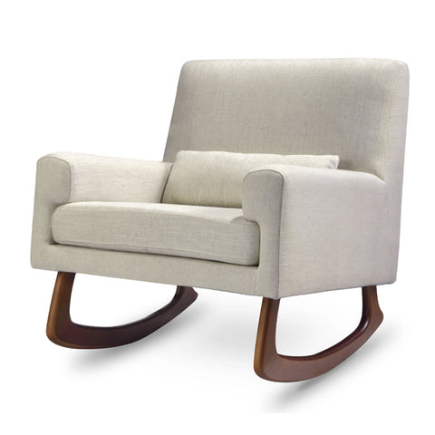 Admirable Recliners And Gliders Feeding And Nursery Nursing Chairs Dailytribune Chair Design For Home Dailytribuneorg
