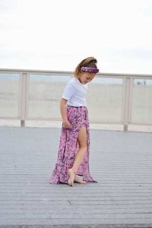 Making Waves PDF Pattern Girls 2t-14yrs