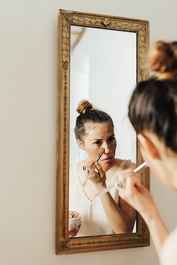 The Importance of Creating Self-Care Rituals