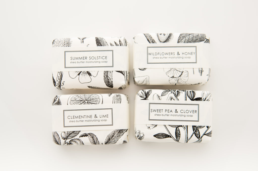 formulary 55 shea butter bath bars